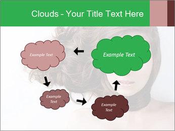 0000060882 PowerPoint Template - Slide 72