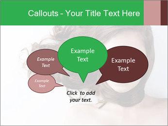 0000060882 PowerPoint Template - Slide 73