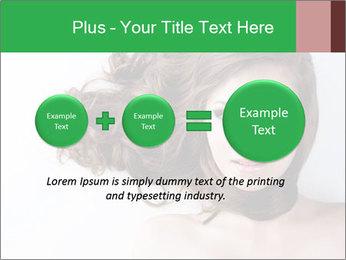 0000060882 PowerPoint Template - Slide 75