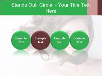 0000060882 PowerPoint Template - Slide 76