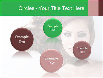 0000060882 PowerPoint Templates - Slide 77