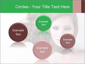 0000060882 PowerPoint Template - Slide 77