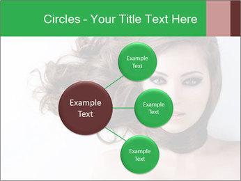0000060882 PowerPoint Template - Slide 79