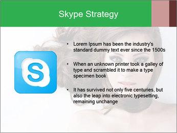 0000060882 PowerPoint Template - Slide 8