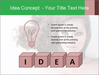 0000060882 PowerPoint Template - Slide 80