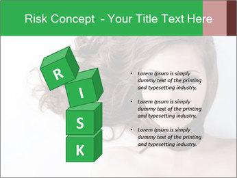 0000060882 PowerPoint Template - Slide 81