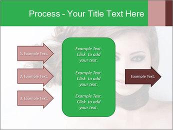 0000060882 PowerPoint Template - Slide 85