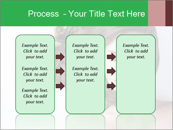 0000060882 PowerPoint Template - Slide 86