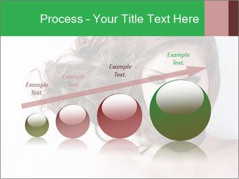 0000060882 PowerPoint Template - Slide 87