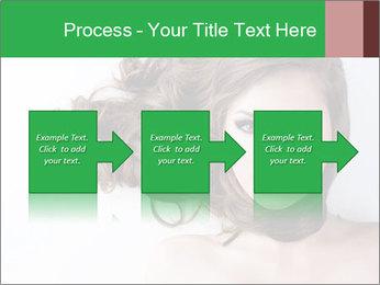 0000060882 PowerPoint Template - Slide 88