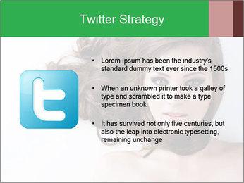 0000060882 PowerPoint Template - Slide 9