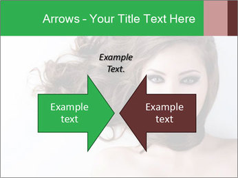 0000060882 PowerPoint Templates - Slide 90