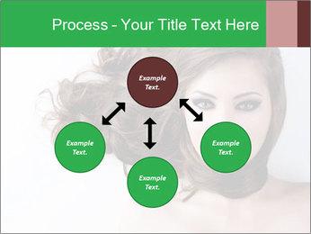 0000060882 PowerPoint Template - Slide 91