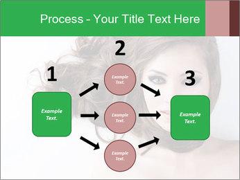 0000060882 PowerPoint Template - Slide 92