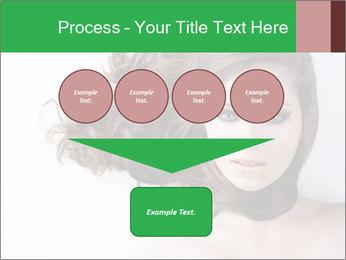 0000060882 PowerPoint Template - Slide 93
