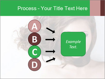 0000060882 PowerPoint Templates - Slide 94