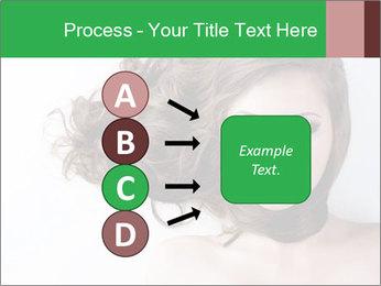 0000060882 PowerPoint Template - Slide 94