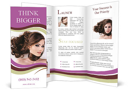 0000060884 Brochure Templates
