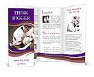 0000060885 Brochure Templates