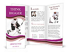 0000060886 Brochure Templates