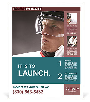 0000060887 Poster Template