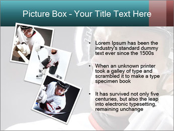 0000060887 PowerPoint Template - Slide 17