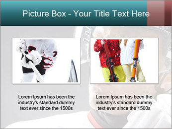 0000060887 PowerPoint Template - Slide 18