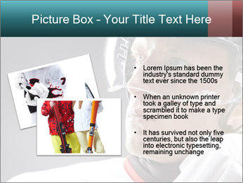 0000060887 PowerPoint Template - Slide 20