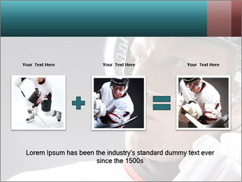 0000060887 PowerPoint Template - Slide 22
