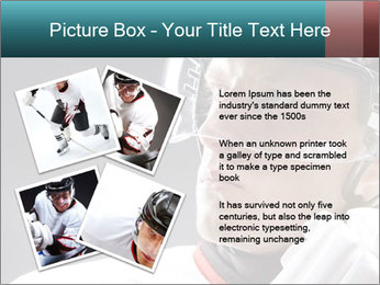 0000060887 PowerPoint Template - Slide 23