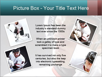 0000060887 PowerPoint Template - Slide 24