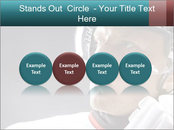 0000060887 PowerPoint Template - Slide 76