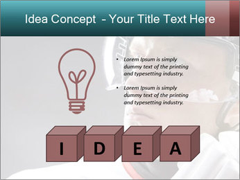 0000060887 PowerPoint Template - Slide 80