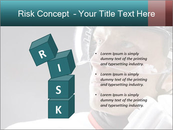 0000060887 PowerPoint Template - Slide 81
