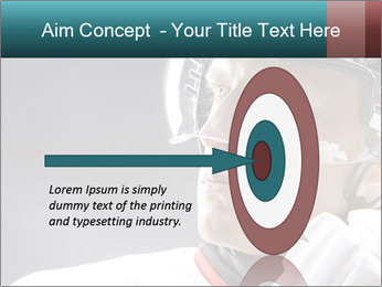 0000060887 PowerPoint Template - Slide 83