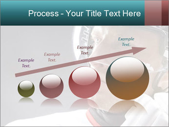 0000060887 PowerPoint Template - Slide 87