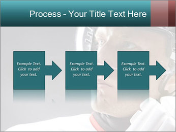 0000060887 PowerPoint Template - Slide 88