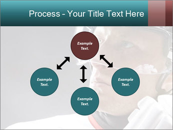0000060887 PowerPoint Template - Slide 91