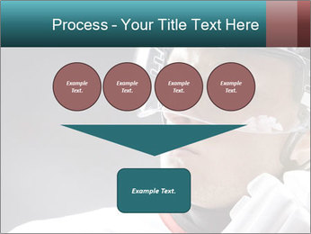 0000060887 PowerPoint Template - Slide 93