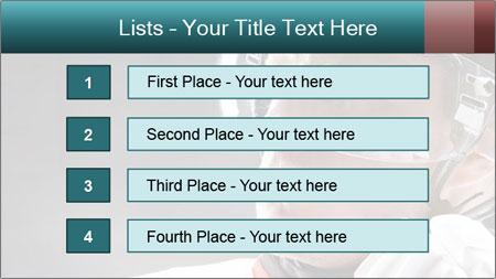 0000060887 PowerPoint Template - Slide 3