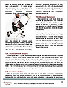 0000060887 Word Templates - Page 4