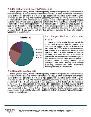 0000060887 Word Template - Page 7