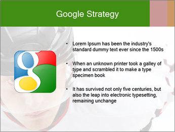 0000060888 PowerPoint Templates - Slide 10