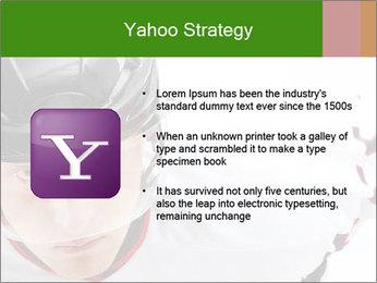 0000060888 PowerPoint Templates - Slide 11
