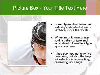 0000060888 PowerPoint Templates - Slide 13