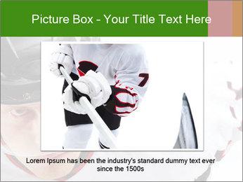 0000060888 PowerPoint Templates - Slide 15