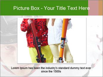 0000060888 PowerPoint Templates - Slide 16