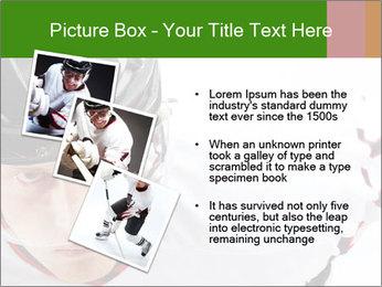 0000060888 PowerPoint Templates - Slide 17