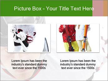 0000060888 PowerPoint Templates - Slide 18