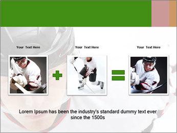 0000060888 PowerPoint Templates - Slide 22